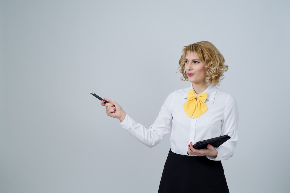 Waarom een goede briefing tijd en geld bespaart