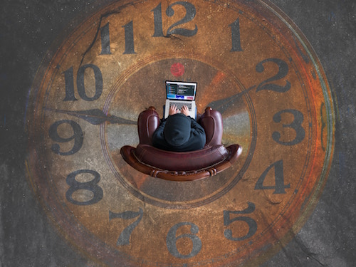 Hoe vaak wil je een blog publiceren?