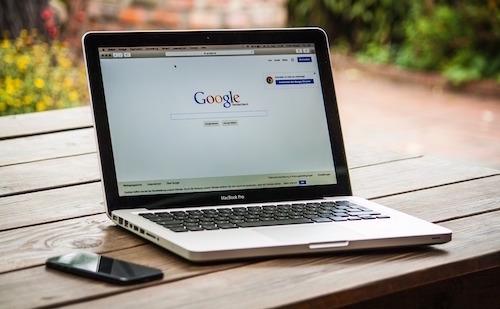 Hoe krijg je die webteksten op papier?