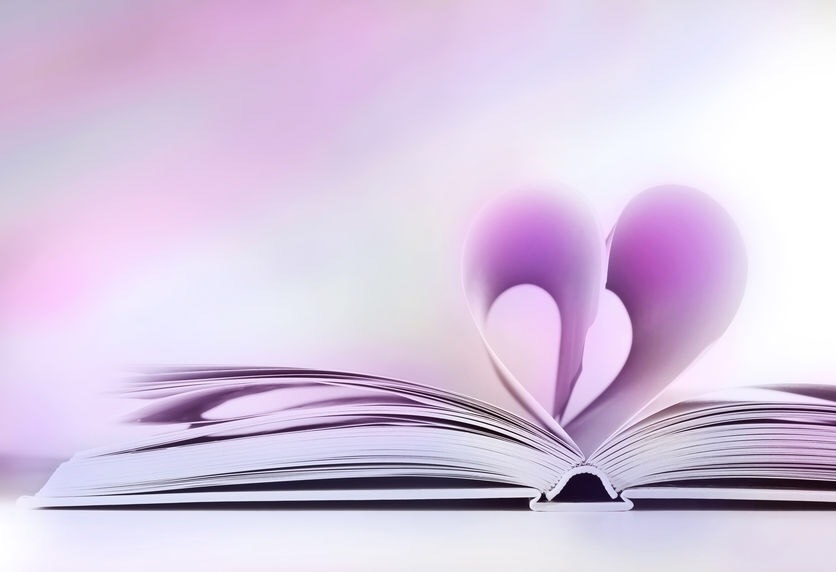 Laat je boek leven