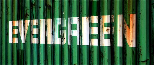 Het grote geheim van een evergreen blog