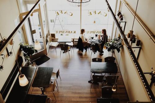 8 Krachtige tips voor een goed gesprek