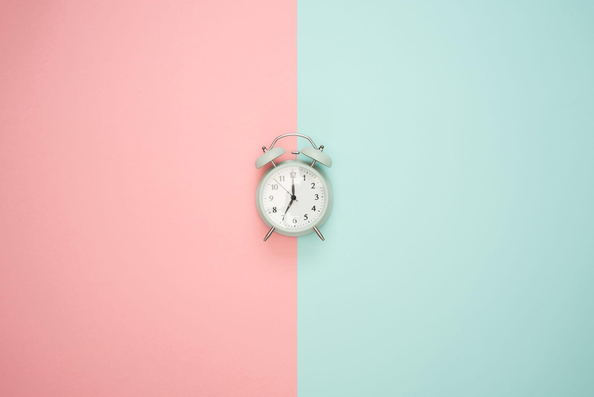 Weet jij hoeveel werkbare uren je wekelijks hebt?