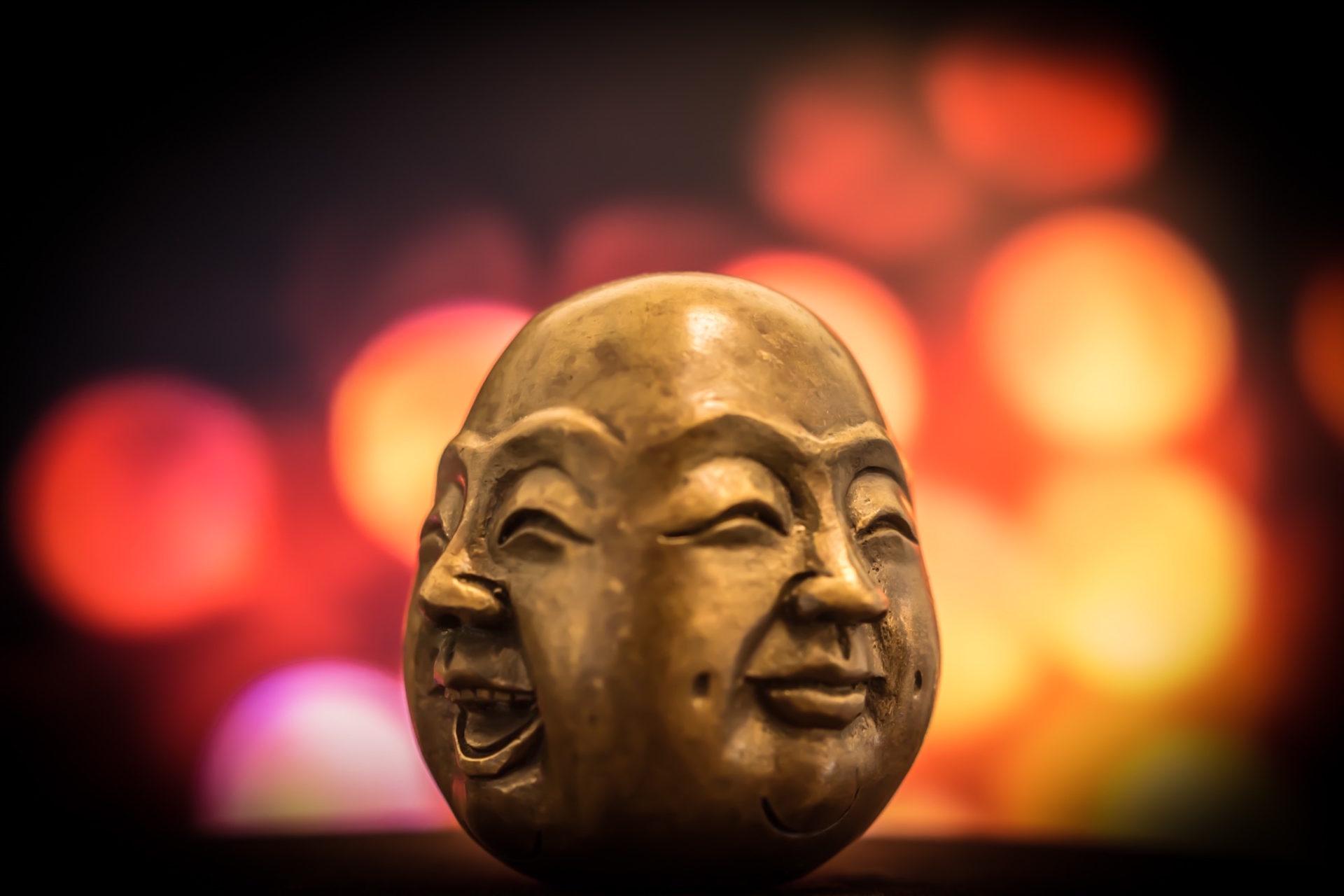 Zo profiteer je meer van je positieve emoties