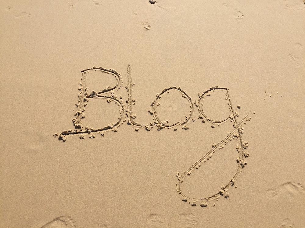 Het doel van een call-to-action onderaan je blog