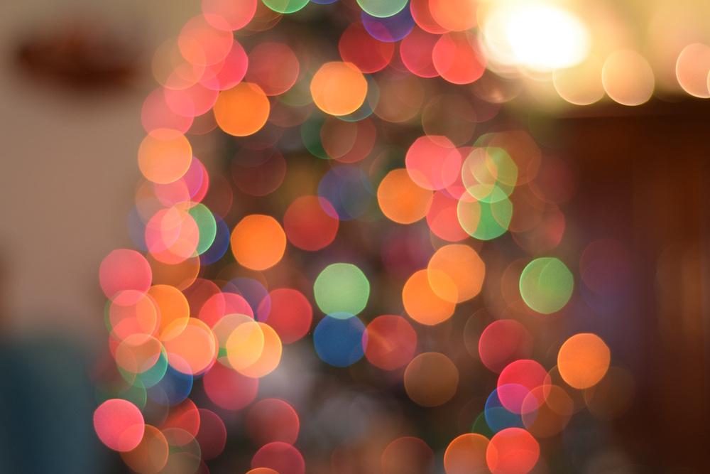 10 Tips voor een fijne decembermaand, ongeacht je  narcistische ex