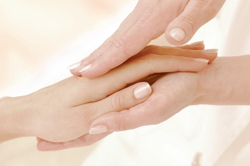 Het recept tegen huidhonger