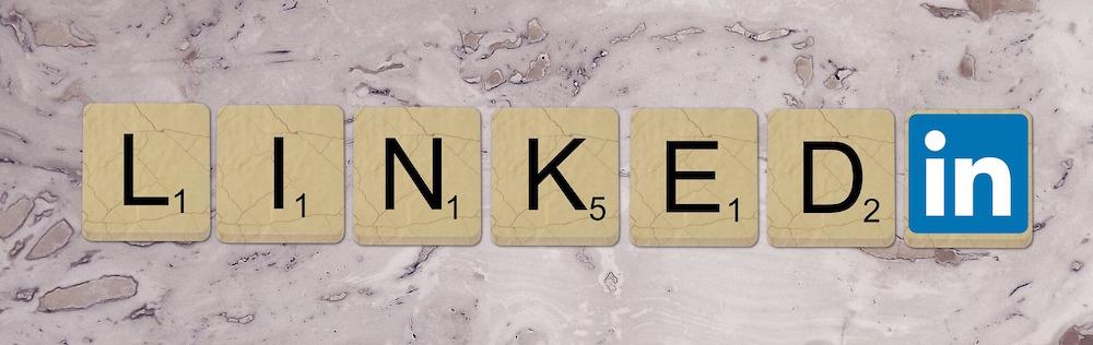 Waarom zou ik als ondernemer zichtbaar zijn op LinkedIn?