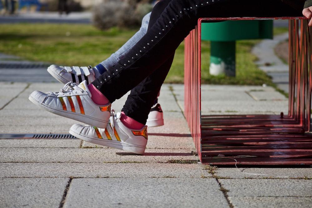 10 Dingen die veranderen wanneer je kind naar de brugklas gaat