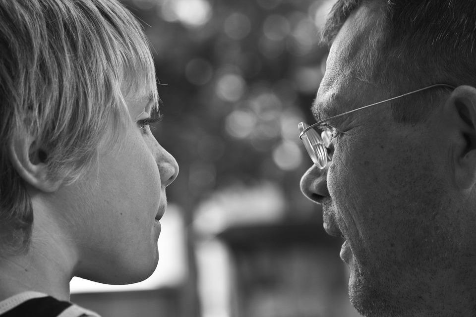 Een zinvol gesprek met een leerling voeren – Hoe gaat dat eigenlijk?