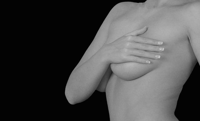 Van VLOW® consulent naar borstweefselbehandelaar
