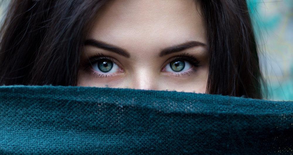 3 Soorten faalangst en wat je eraan kunt doen