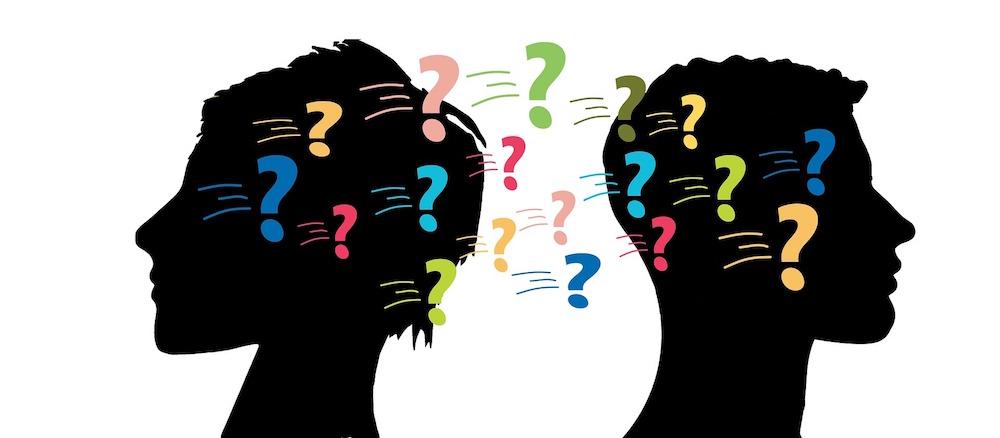 Ben jij een coronadenker, -doener of -voeler?