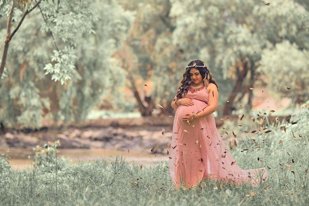 Wat blijft en wat wordt anders na deze zwangerschap?