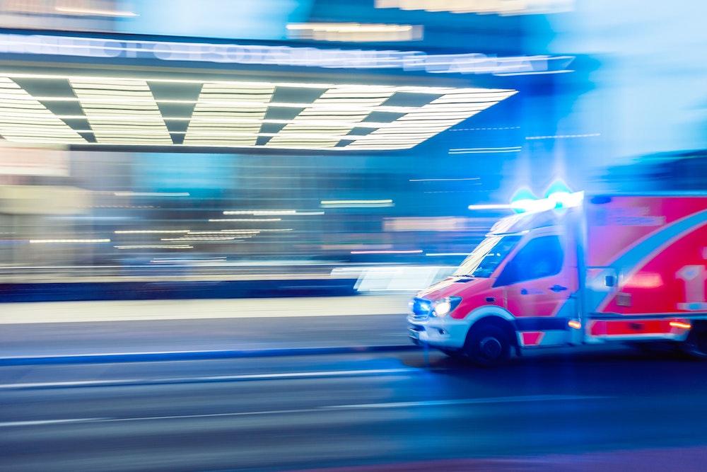 Waar doet het pijn bij de IC-verpleegkundige?