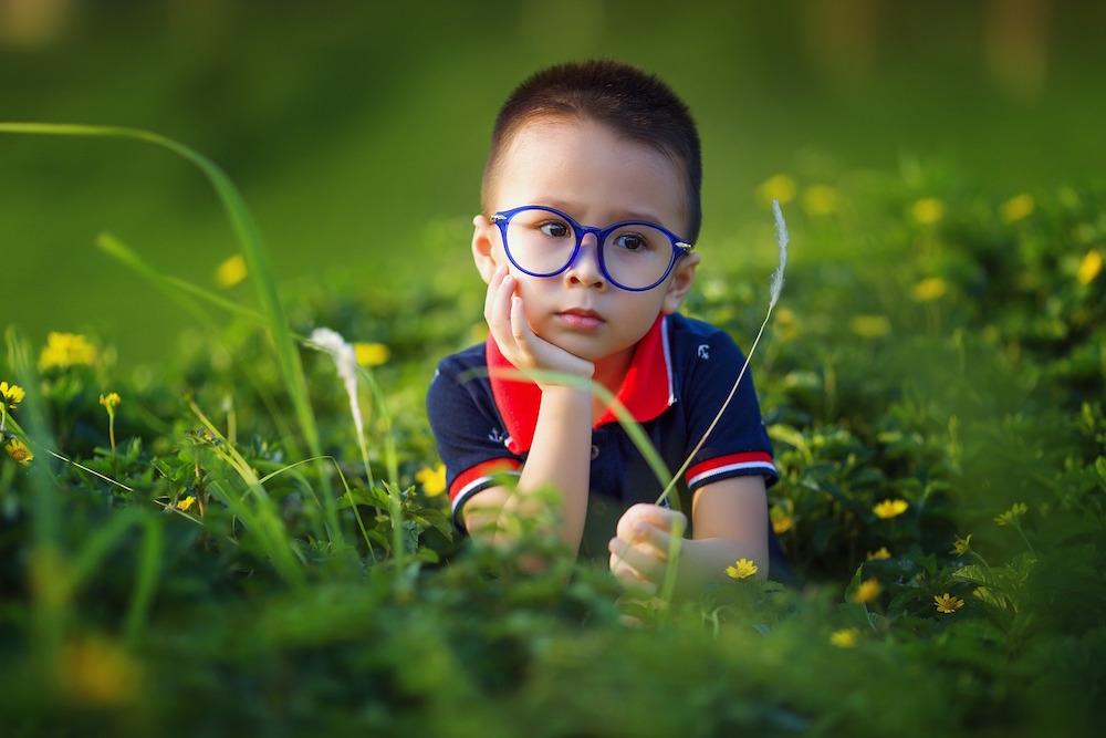 Door welke bril kijk jij de wereld in?