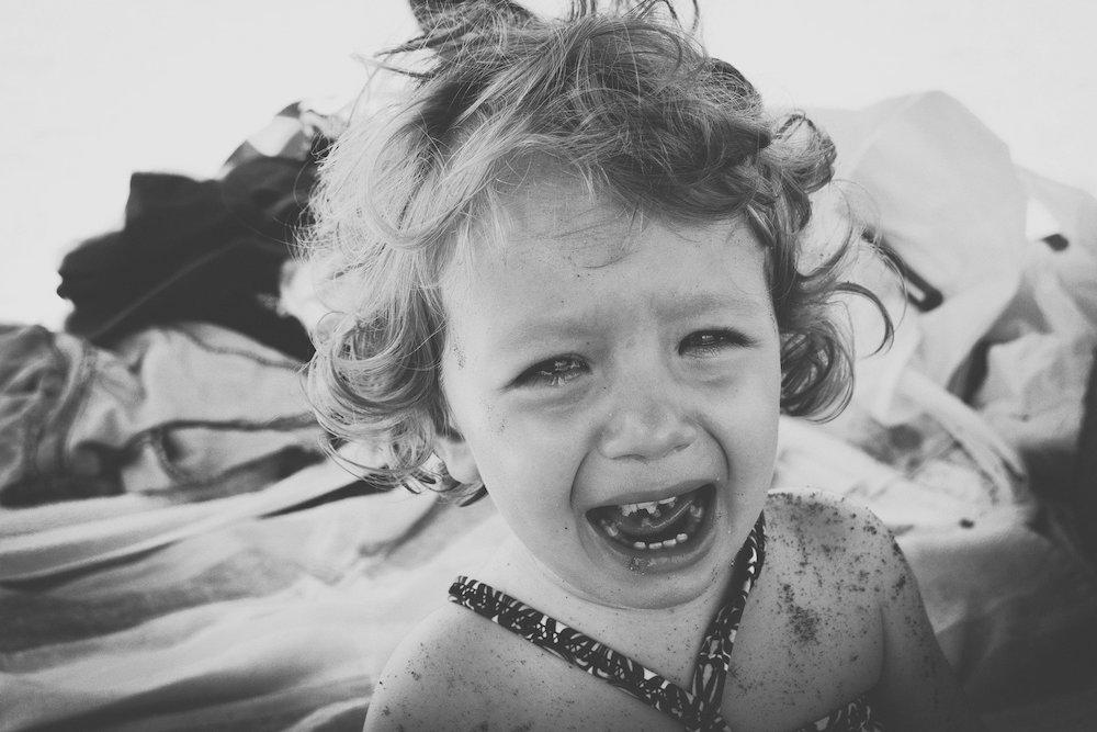 Hoe zit het met de emoties van jouw kind?