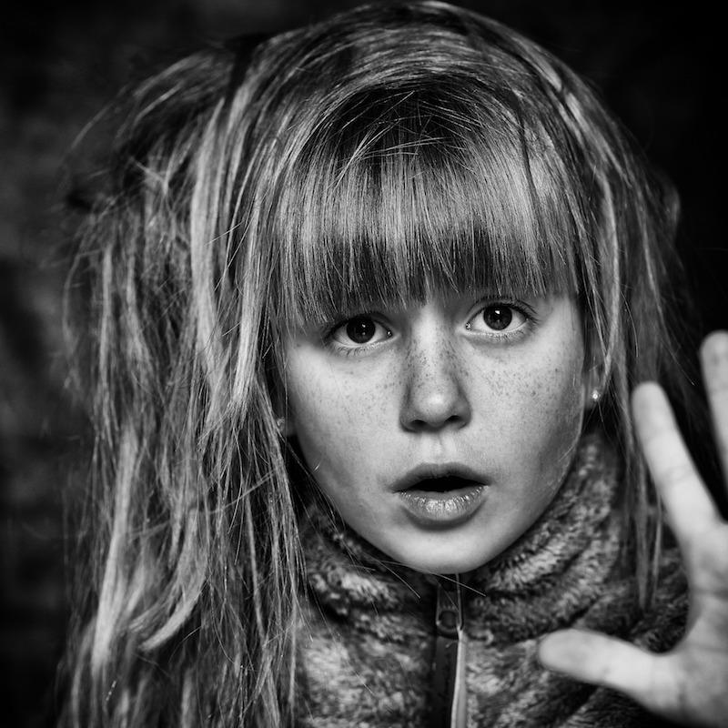 Hoe zit het met de innerlijke rem van je kind?
