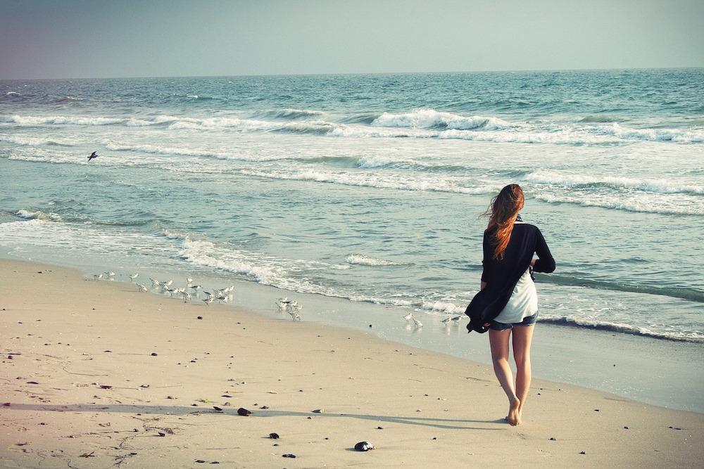 Tips om je weerstand te verhogen bij stress