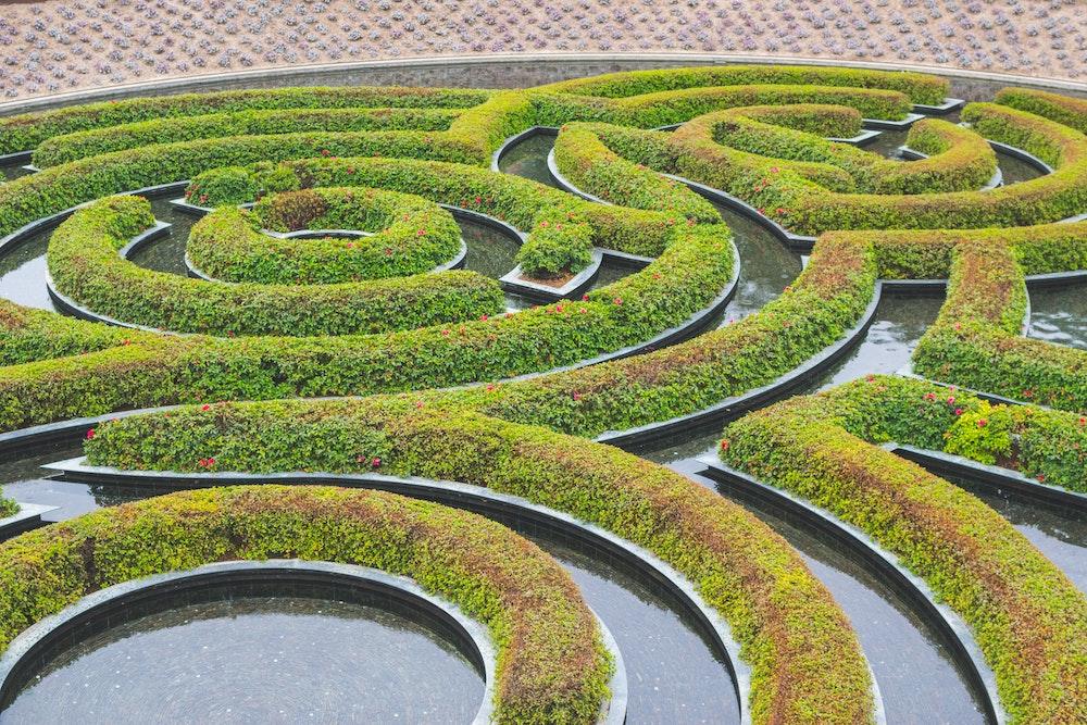 De 5 voordelen van leren grenzen stellen