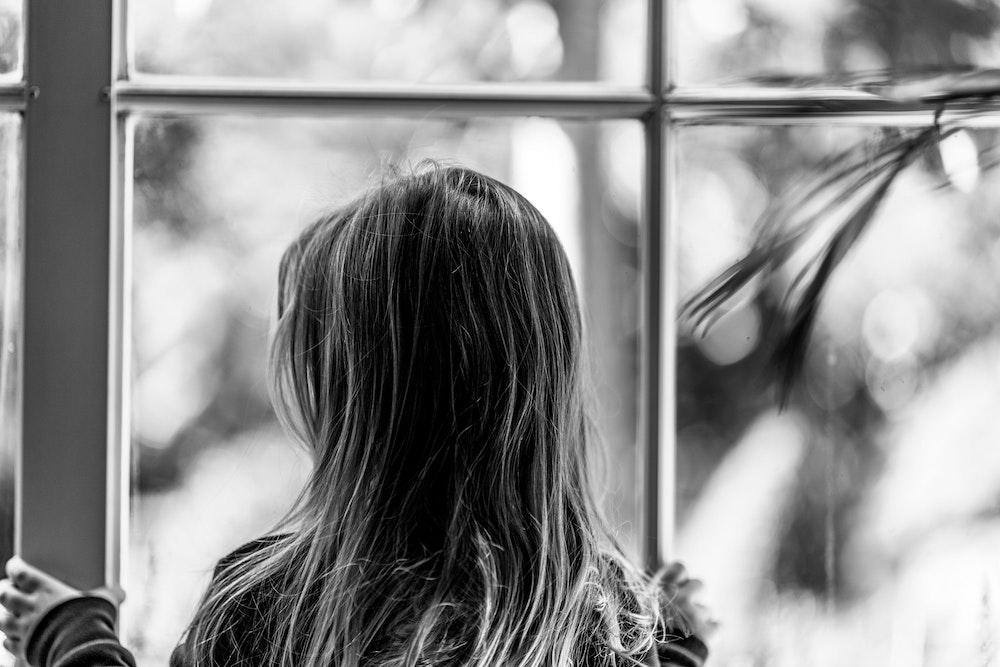 Hoe je door écht te kijken naar je kind, kunt 'horen' wat het zegt