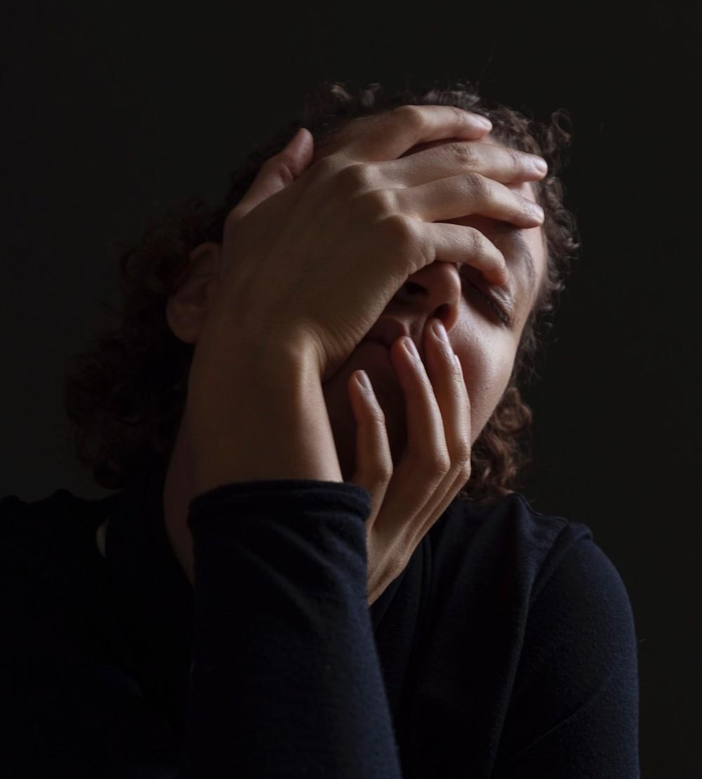 Zorgen om de mentale zorg
