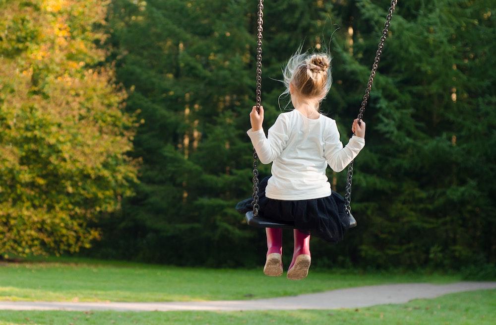 Is jouw hoogsensitiviteit als kind wel gehoord en gezien?