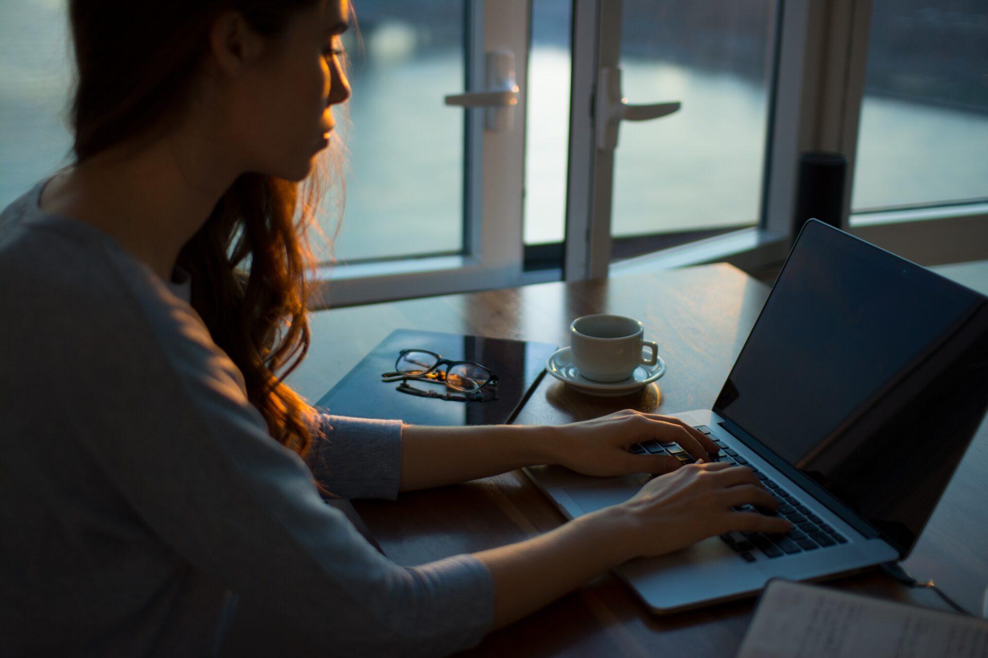 Wat is het verschil tussen een tekstschrijver, copywriter en content marketeer?