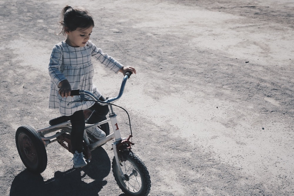 Hoe goed kan jouw kind doorzetten?