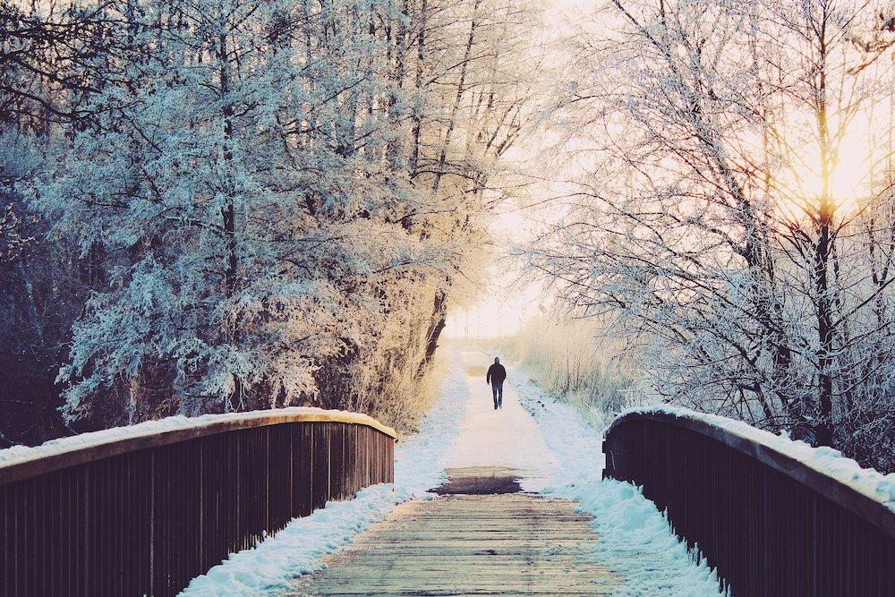 Het nieuwe jaar: dromen, doelen, doen