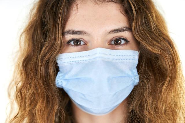 Een nieuwe epidemie onder jonge vrouwen?