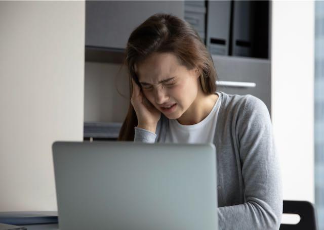 Emoties op de werkvloer, moet dat nou echt?!