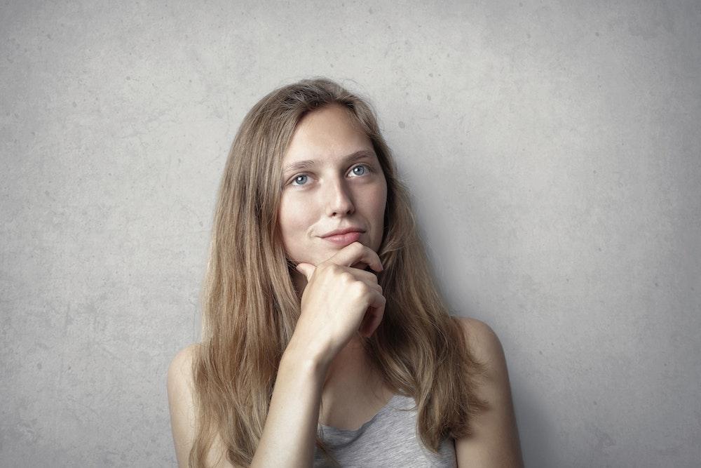 Met mindfulness je brein trainen