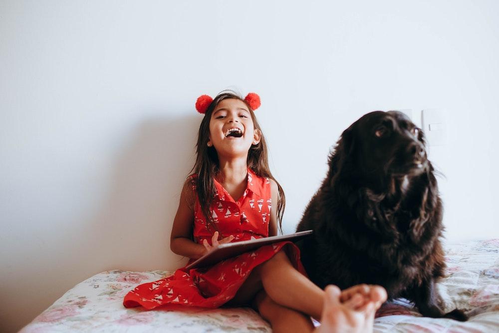 Kwispellezen: interessant voor jouw kind of leerling?