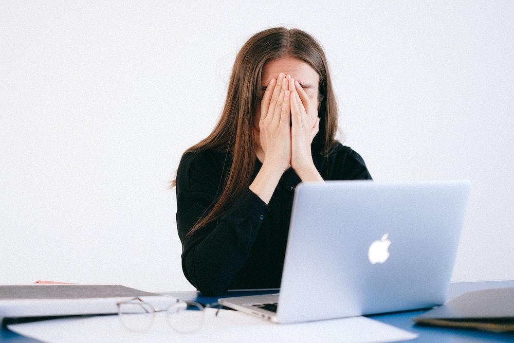 Waarom het zo belangrijk is om stress bij de oorzaak aan te pakken