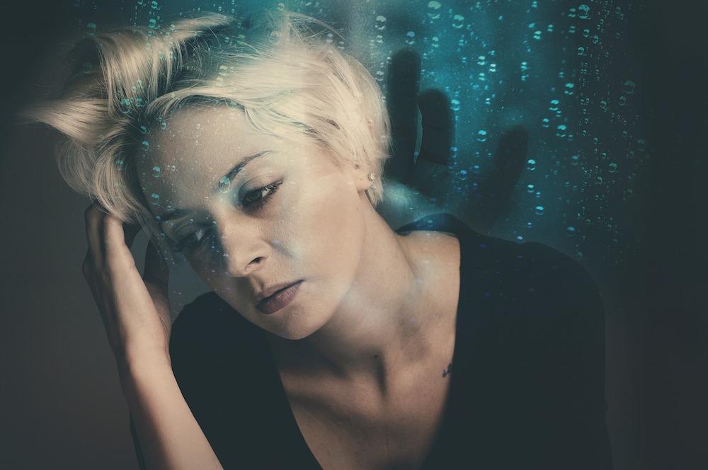 De invloed van stress op het borstweefsel
