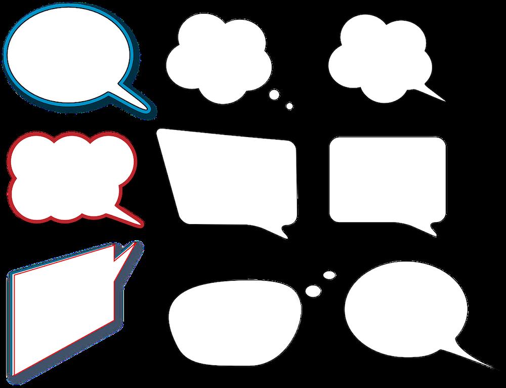 Hoe 4G de communicatie bevordert
