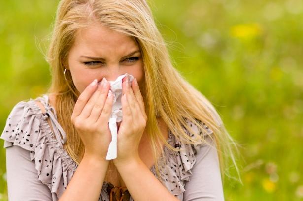 Met Quantum Allergy de meest uiteenlopende klachten behandelen