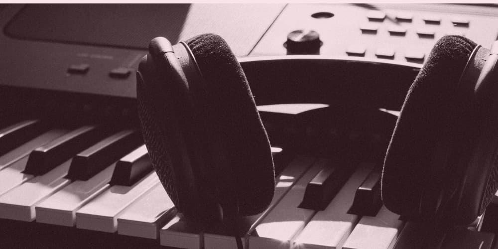 Wel eens gehoord van de rechtenvrije audio- en muziekbibliotheek?