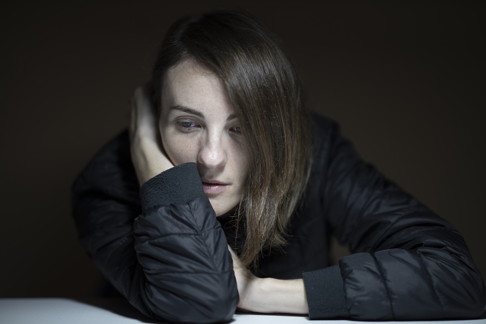 Narcisme en het gekookte kikkersyndroom