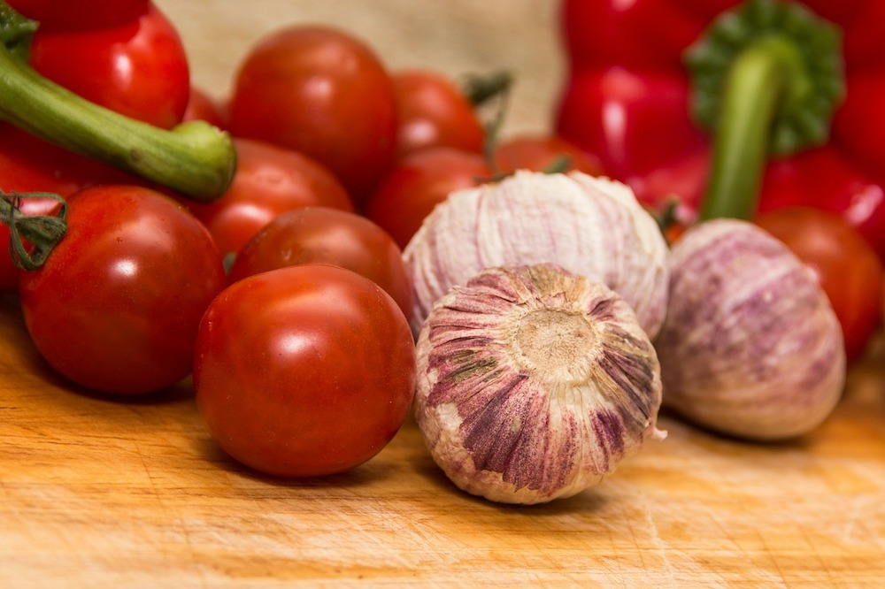 Verrassende inzichten over groente en fruit